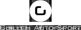 GUILLEM AUTO SPORT